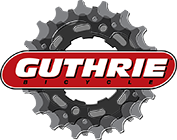 Guthrie Bicycles - Bike Shop