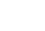 Cap's Bicycle Shop