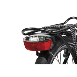 Spanninga Premium Rear Light