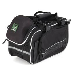 Voyager Koolbox II Trunk Bag