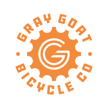 Gray Goat Bicycle Co.