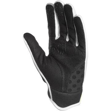 Mavic Single Track Glove