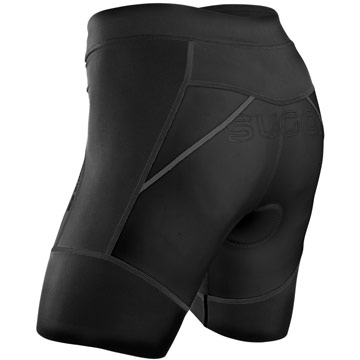 Women's RS Tri Shorts