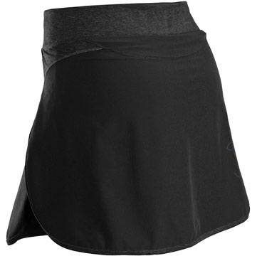 Sugoi's Ruby Skirt