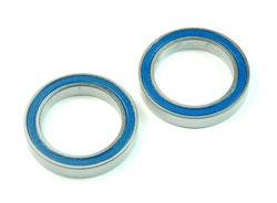 Sealed Bearings - Most Economical