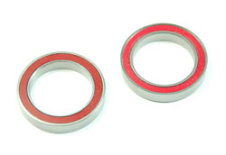 Ceramic Bearings - Fastest