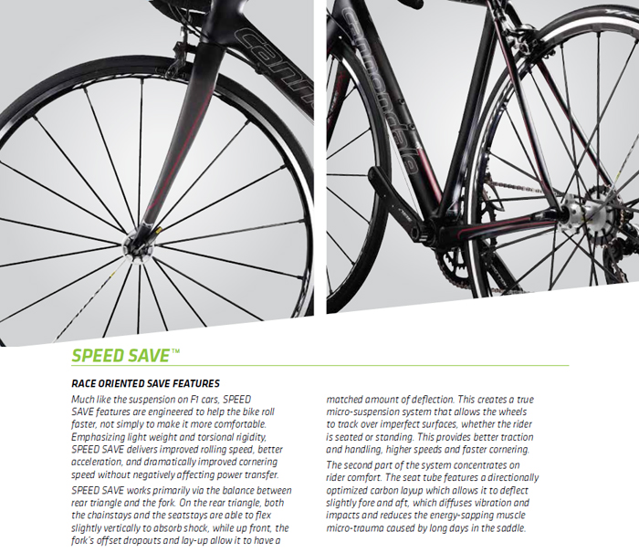 Cannondale SuperSix EVO Hi-MOD Dura-Ace 2 - Bicycles Etc