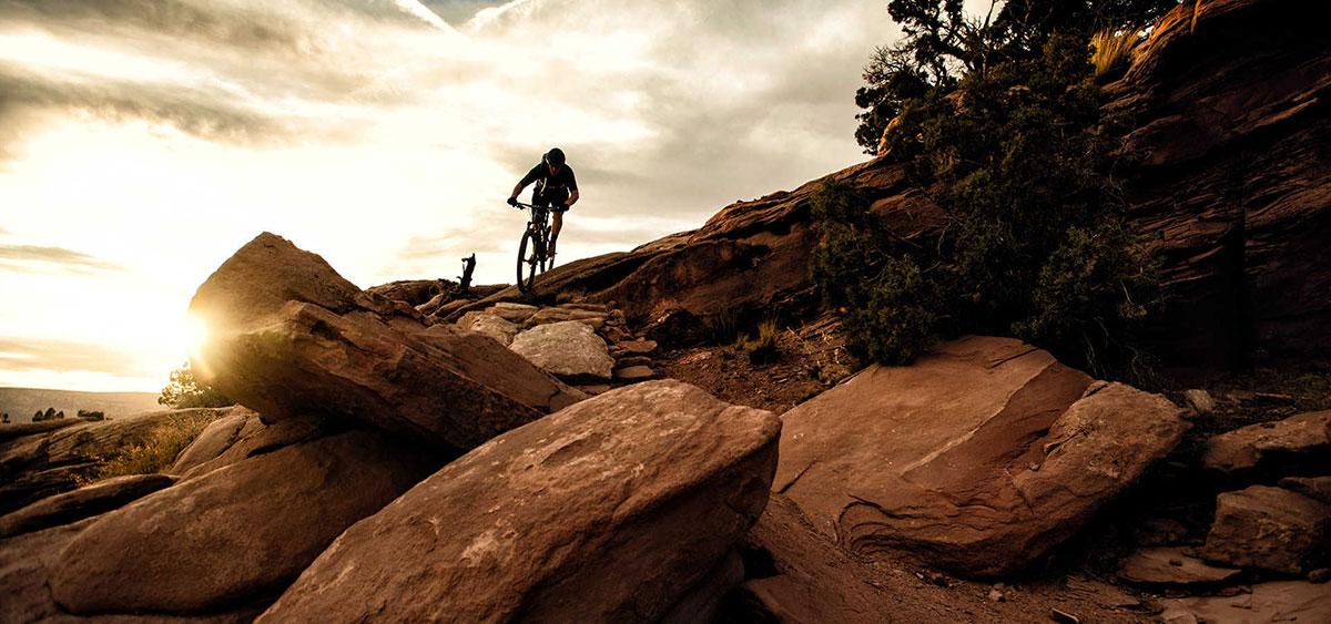 Bontrager Lithos Mountain Bike Short