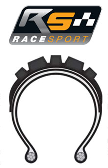 RaceSport technology.