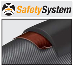 SafetySystem technology.
