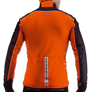 The Assos Air Jack Ltd Jacket.