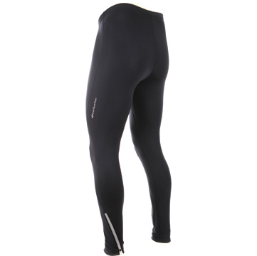 Bellwether ThermoDry Tight