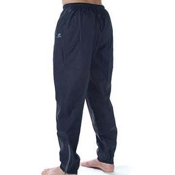 The Bellwether Aqua-No pants.