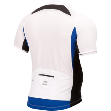Bellwether's Distance Jersey