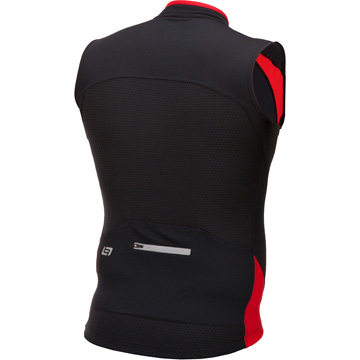 Bellwether's Sol-Air Sleeveless Jersey