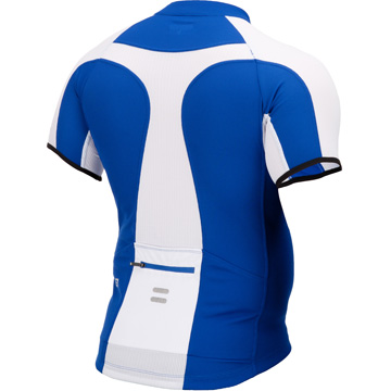 Bellwether's System Jersey
