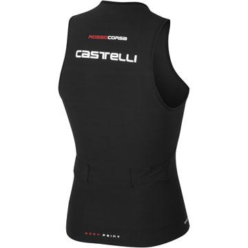 Castelli Body Paint Tri Top