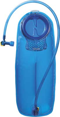 CamelBak's Antidote bladder.