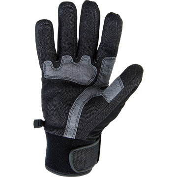 Cannondale Slice Plus Glove.