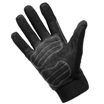 Cannondale 3Season glove.