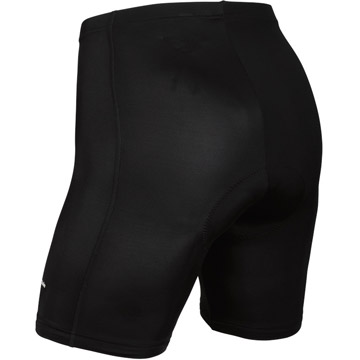 Cannondale's Ride Shorts