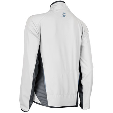 The Women's Cannondale Pack-Me Jacket.