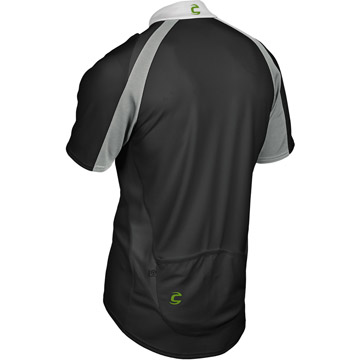 Cannondale's Ride Jersey