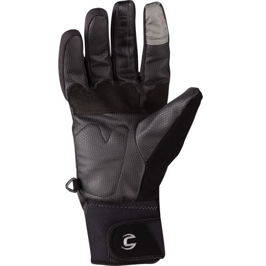 Cannondale's Blaze Plus Glove