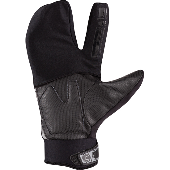 Cannondale's 3 Season Plus Glove