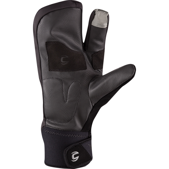 Cannondale Classic Glove