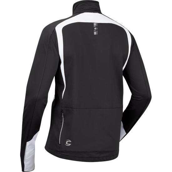 Cannondale's Mezzo Long Sleeve Jersey