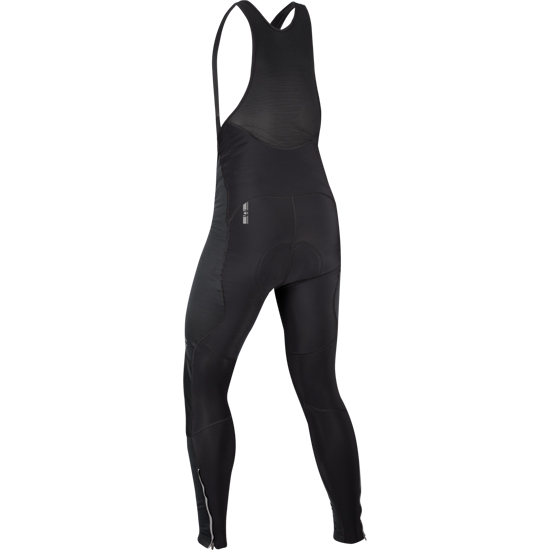 Cannondale's Blaze Bib Tights
