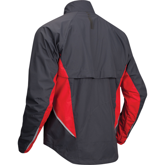 Cannondale's Morphis Jacket
