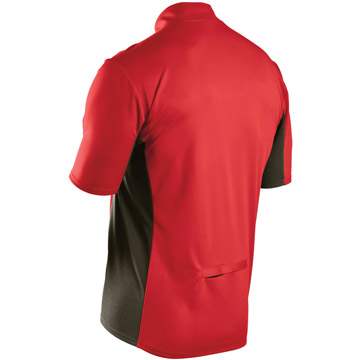 Cannondale's Quick Jersey