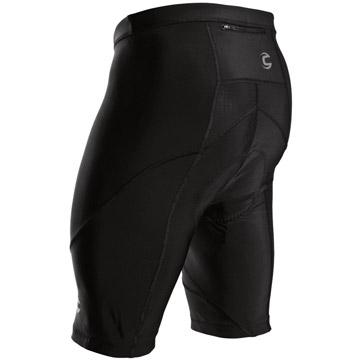 Cannondale's Nitro L.E. Shorts