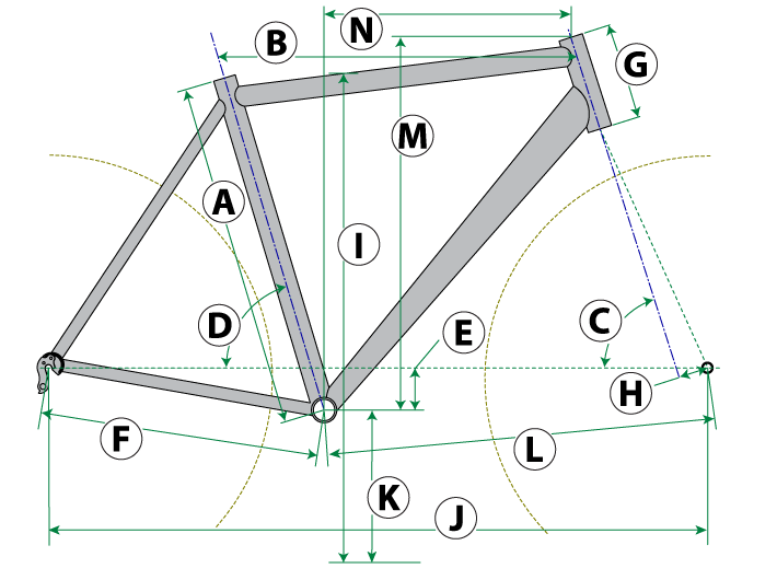 Lynskey Geometry Graphic