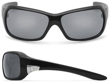 Giro Cymbal Glasses