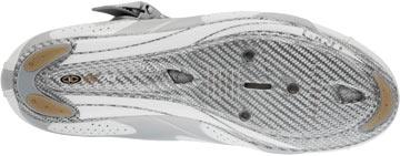 Giro Espada Shoe.