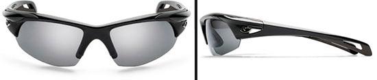 Giro Filter Glasses