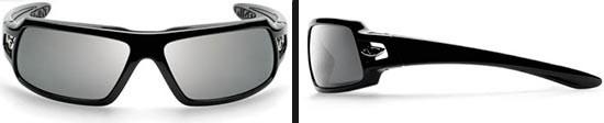 Giro Instigator Glasses