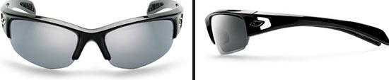 Giro Semi Full Glasses