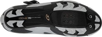 Giro's Sica Shoe.