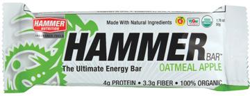 Hammer's Hammer Bar.