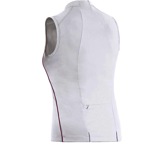 Gore Bike Wear's Phantom Summer Lady Singlet