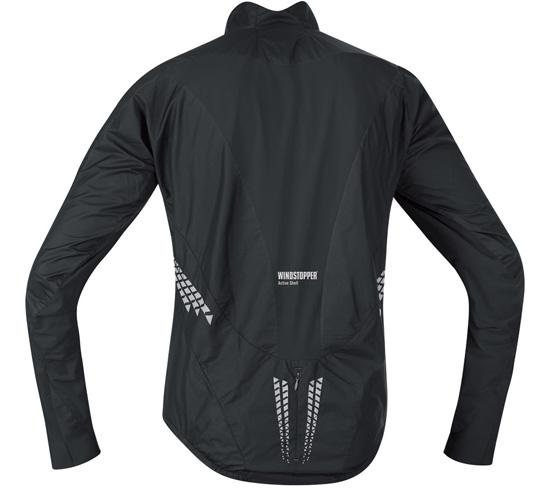 Gore Bike Wear's Xenon 2.0 AS Jacket