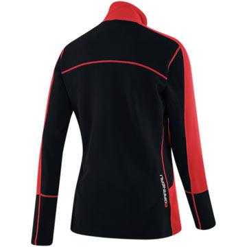 Garneau Enerblock Jacket