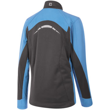 Garneau Merit Jacket