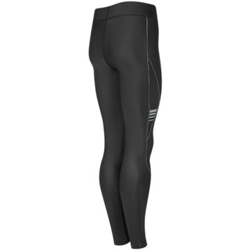 Louis Garneau Compress R Tights.