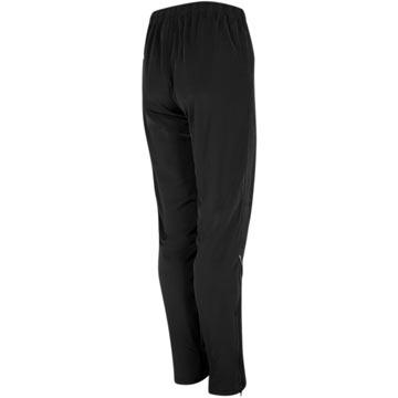 Garneau Plasma Pants