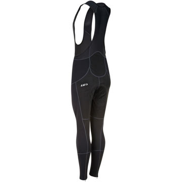 Garneau Massimo Airgel Bib Tights